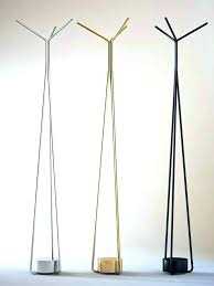 office coat hanger. Clothes Hanger Stands Coat Stand Office Rack Best L