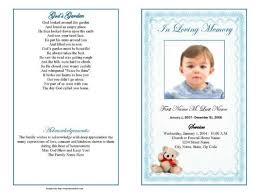 sample of obituary 17 obituary template samples templates assistant