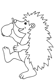 Dieren Tekeningen 212 Coloring Pages Pinterest Coloring Pages