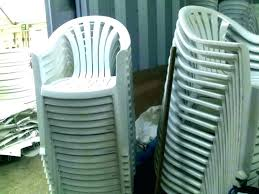 recycled plastic patio furniture sets uk decorating