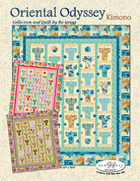 Free Patterns - Along Came Quilting, Calgary, Alberta, Canada ... & Free Patterns Adamdwight.com