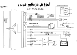 avital alarm system wiring diagram wiring diagram fascinating avital alarm system wiring diagram 5300 data wiring diagram avital 3100 car alarm wiring diagram wiring
