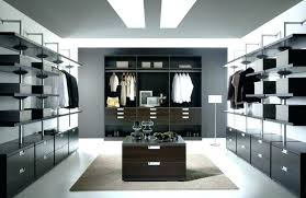 walk in closet plans modern walk in closet modern walk in closets fresh walk in closet walk in closet plans