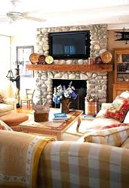 tv over fireplace design over fireplace ideas stunning living room with over fireplace and amazing above