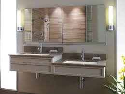 handicap bathroom vanity height. kohler | ada compliant products vanity design is also great for couples that are different · under bathroom sinksada bathroomhandicap handicap height u