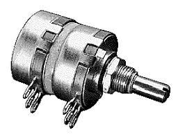 volume controls andrew scarvell s ramblings wiring plan