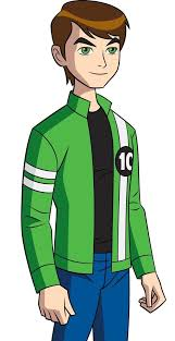 tv shows for 10 year olds. ben 10: alien force (tv series 2008\u2013 ) tv shows for 10 year olds e