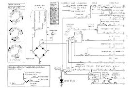 wiring diagram main and deep beam dont work other nortons image