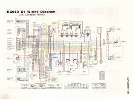 77 kawasaki kz1000 wiring diagram wiring diagram libraries 80 kz650 wiring diagram wiring diagram third level80 kz650 wiring diagram wiring diagram todays wire diagram