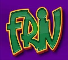 En juegos de friv 3 encontrarás los mejores juegos friv de friv 3. Juegos Friv Best Friv Games At Frivminiclips Com