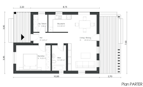 one bedroom house plans. One Bedroom House Design Cu O Camera Small Room Plans 5 4 .
