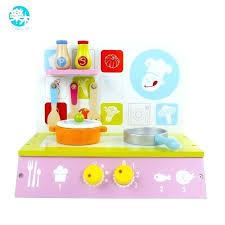 kids kitchen set toys r us play kitchen sets baby wooden kitchen toy set kid girls kids kitchen set toys