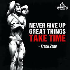 Bodybuilding Motivational Quotes Custom Bodybuilding Motivational Quotes Pomocnapozyczka Famous Quotes