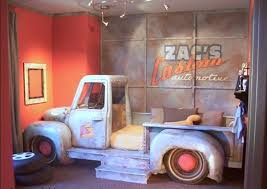 cool kid bedrooms. Cool-kid-bedrooms-with-car-theme Cool Kid Bedrooms