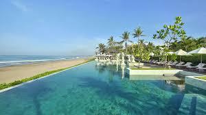 Top 10 Best Beach Resorts