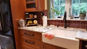 the process begins with finding the material that best suits your lifestyle granite marble soapstone slate and quartz are just some of the options you