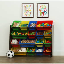 kids toy storage furniture. Clive Kid Toy Organizer Kids Toy Storage Furniture A