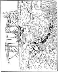 Small Picture coloring page Vincent van Gogh Kids n Fun Colour me wonderful