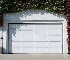Garage Door Insulation R Value Retainer Clips Should I Insulate My ...