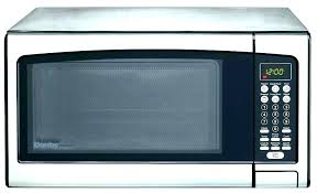 wall wolf oven manual convection steam user ion microwave reviews stainless steel review combo built in