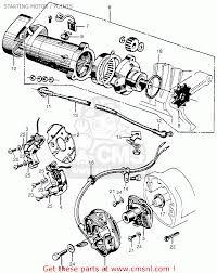 Excellent 1988 honda cb450 wiring diagram images best image wiring