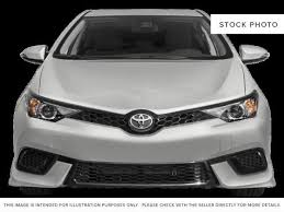 2018 toyota electric car. plain toyota blueelectric storm blue 2018 toyota corolla im front vehicle photo in  brockville on for toyota electric car e