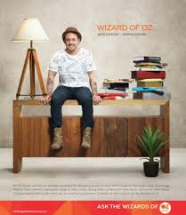 oz living furniture. Oz Design Furniture Quotbrand Name 3quot Print Ad Traffic Best Collection Living
