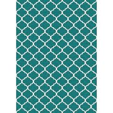 blue accent rug wayfair blue accent rugs blue accent rug