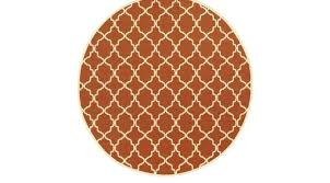 extra large indoor outdoor rugs area how to clean a rug round 8 x great selection