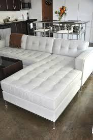 Furniture for condo Patio Small Condo Furniture Condo Furniture Ideas Viendoraglasscom Condo Furnishings Small Condo Furniture Condo Furniture Ideas