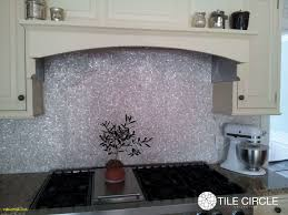 mother of pearl backsplash tile inspirational hexagon mother pearl tile