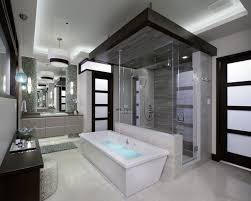 spa bathroom botilight bathrooms