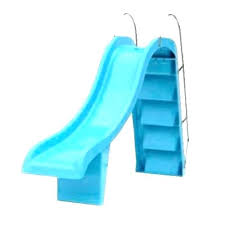 homemade above ground pool slide. Above Ground Pool Slide Swimming Slides Cheap Straight Chute Parts X Stream . Homemade