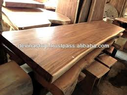 expandable dining room table plans best of diy trestle table new news narrow extendable dining table