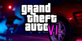 This subreddit is dedicated to discussion, speculation, rumors, and potential leaks for the unannounced rockstar games title, grand theft auto 6! 9nr0h5ot9hlt8m
