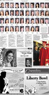 Graduation Yearbook 2013 by Sullivan County Democrat/Catskill-Delaware  Publications - issuu