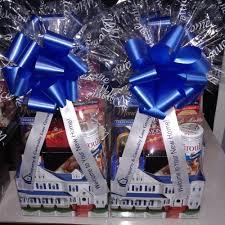 photo of joyce s baskets miami fl united states realtors closing gifts