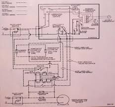 carrier thermostat infinity wiring diagram for intertherm electric Honeywell Chronotherm III Problems at Honeywell Chronotherm Iii Wiring Diagram