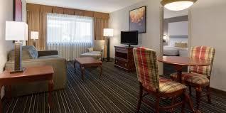 dallas airport north dallas hotels wyndham dallas suites park central home