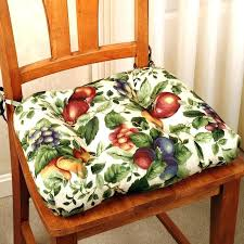kitchen chair pads non slip kitchen chair cushions non slip kitchen chair cushions non slip fabric