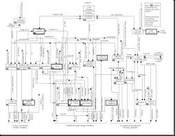 images of chemical engineering process flow diagram   diagramscollection oil refinery process flow diagram pictures diagrams