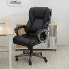 high office furniture atlanta. plain high black pu leather high back office chair executive task ergonomic computer  desk throughout furniture atlanta