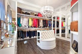 ideas closet chandelier design that will make you spellbound for interior designing home ideas with closet