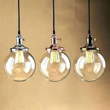 vintage glass pendant light glass hanging lamps vintage glass pendant light lamp shade lights amazing antique