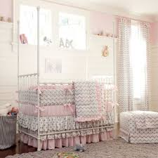 marvelous baby nursery lovely pink crib bedding sets pict of camo and inspiration style