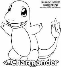 Pokemon Mega Charizard Ex Coloring Pages Dreadeorg