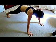inflexible people. yoga + kettlebell for inflexible people legs glutes core cardio | yoga/pilates weightloss workouts pinterest kettlebell, and