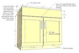 18 inch base cabinet base cabinet depth kitchen base cabinet depth sizes interesting inch depth base