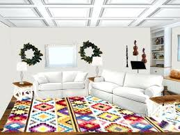 colorful rugs for living room colorful living room rugs beautiful living room marvelous colorful living room colorful rugs for living room