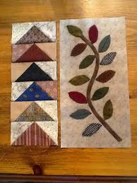 Lets get started!!! - Primitive Quilts and Projects | Sewing ... & Primitive Quilts and Projects Adamdwight.com